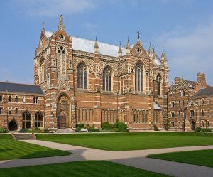 721px-Keble_College_Chapel_-_Oct_2006