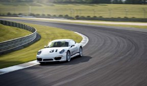 Best-super-car-driving-courses-drive-like-an-italian-porsche.
