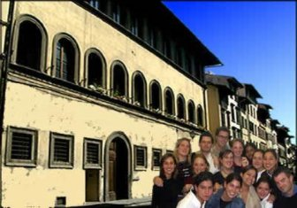 Italian School Now 10 Interesting Italian School Facts