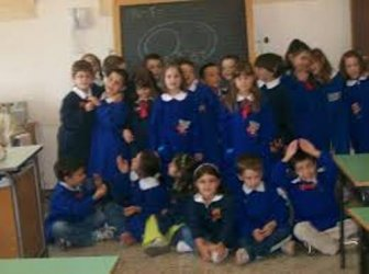 Italian School Students 10 Interesting Italian School Facts