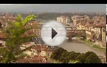 Koine Center - Florence Italian Language Courses