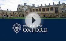Oxford University Press in Italy